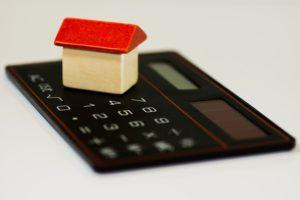 choisir mon crédit immobilier