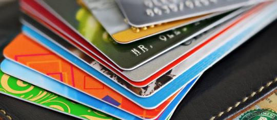 Réduisez considérablement le coût total de votre prêt en bénéficiant des meilleures conditions bancaires. Mais que faire pour optimiser ses chances ?