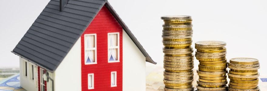 Trouver un courtier en prêt immobilier