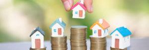 Pourquoi assurer un crédit immobilier