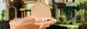 Expert en immobilier à Vevey