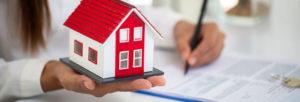 Mener une acquisition immobilière